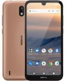Nokia 1.3 - 16GB - Grijs