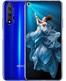 Honor HUAWEI Honor 20 6.26 Inch 8GB 128GB Smartphone Black 8GB