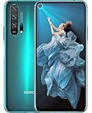 Honor HONOR 20 Pro 6.26 inch 48MP Quad Rear Camera NFC 8GB RAM 128GB ROM Kirin 980 Octa core 4G Black