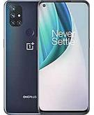 OnePlus 9R 5G 48MP Camera 8GB 256GB Black