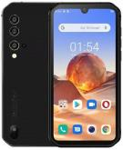 Blackview BV9900E Helio P90 Robuuste 6Gb  plus 128Gb IP68 Waterdichte 4380Mah 48MP Camera Nfc Android 10 mobiele Telefoon Website