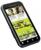 Motorola Defy+ 512 MB  () Black