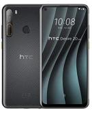 HTC Desire 20 Pro 6GB 128GB