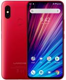 Umidigi F1 Play 6GB 64GB