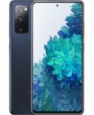Samsung Galaxy S20 FE 4G Cloud lavender