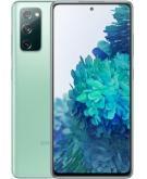 Galaxy S20 FE 5G 8GB 256GB Blue