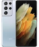Samsung Galaxy S21 Ultra 5G 12GB 128GB