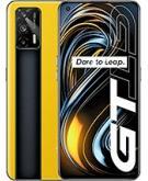 GT 5G 8GB 128GB