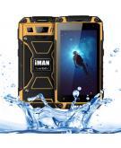 iMan i6800 1GB 8GB
