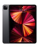 Apple iPad Pro 11 2021 8GB 512GB