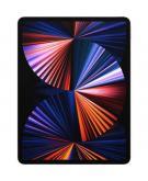 Apple iPad Pro 12.9 (2021) 5G 8GB 512GB