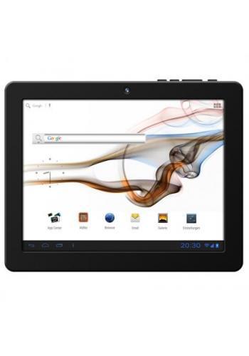 Odys Loox Plus Tablet Tablets Wie Das Loox Plus Op Handy Abo Ch