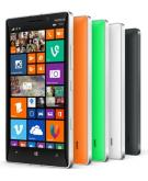 Nokia Lumia 930 LTE-A