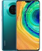 Huawei Mate 30 5G 8GB 128GB