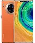 Huawei Mate 30 Pro 5G 8GB 256GB