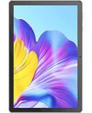 Huawei Mediapad Enjoy LTE 64GB 10.1