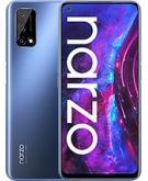 Realme Narzo 30 Pro 5G 6GB 64GB