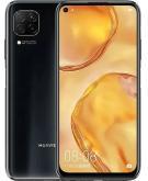 Huawei nova 7 SE 5G CDY-AN00 64MP Camera 8GB 256GB Black