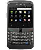 Alcatel One touch 916D