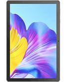 Honor Pad 6 LTE 4GB 128GB