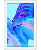 Honor Pad X6 LTE 3GB 32GB