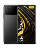 Xiaomi Poco M3 4/128GB Negro