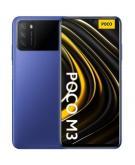 Xiaomi Poco M3 4/64GB Negro