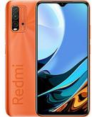 Xiaomi Redmi 9T 4GB 64GB Blue
