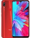 Xiaomi Redmi Note 7S 4GB 64GB