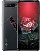 Asus ROG Phone 5 Ultimate 5G 16GB 512GB
