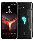 Asus ROG Phone II 12GB 512GB
