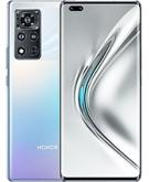 Honor View 40 5G 8GB 128GB