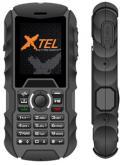 Xsystems X-Tel 3000