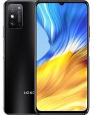 Honor Honor X10 Max 5G Mobiele Telefoon 7.09 Inch Rgbw Grote Scherm 6Gb  plus 64Gb MT6873 Octa core 22.5W Supercharge 5000Mah Website