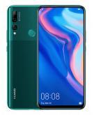 Huawei Y9 Prime 2019 4GB 128GB
