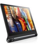 Lenovo Yoga Tab 3 X50L LTE 32GB