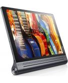 Lenovo Yoga Tablet 3 Pro X90F WiFi 64GB